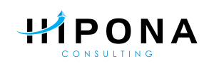 HIPONA-Logo