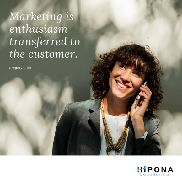 Marketing is enthusiasm transferred to the customer.(1).png